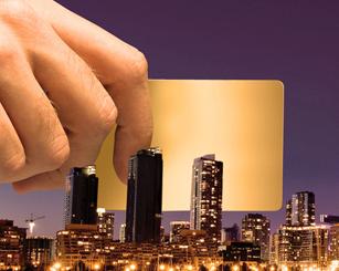 澳门网上投注网址最全新楼盘网络平台免费发布出租出售!