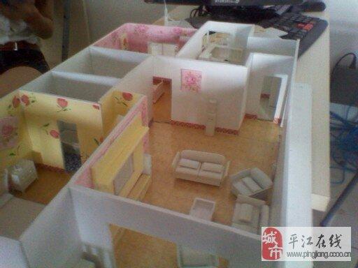 核心志业课程:建筑制图,设计素描,设计色彩,品面构成,立体构成,建筑