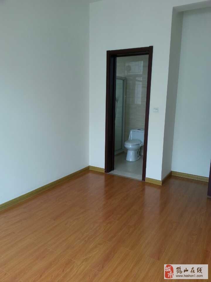 分类信息首页 房产首页 房屋出售 >> 出售信息  小区名称:鹤山碧桂园