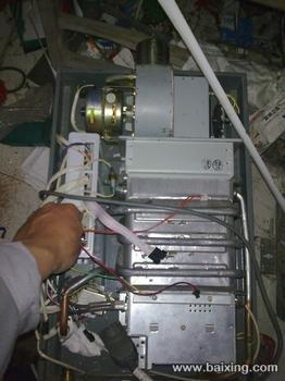 水电安装维修,家庭电路维修 联系我时请说明是在巩义在线看到的