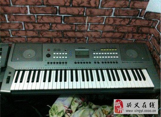yamaha 电子琴 kb-280