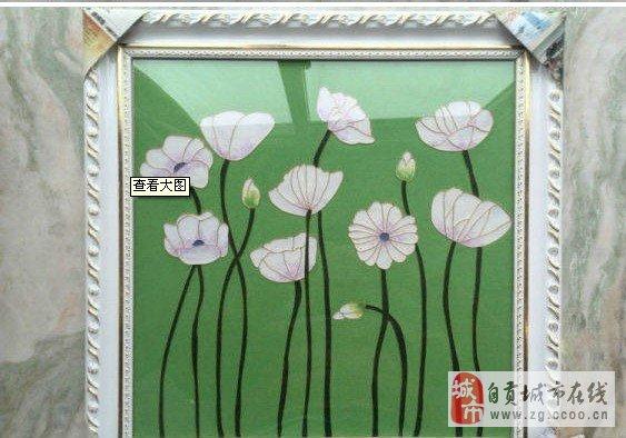 新式的家居墙壁挂画出售及订做