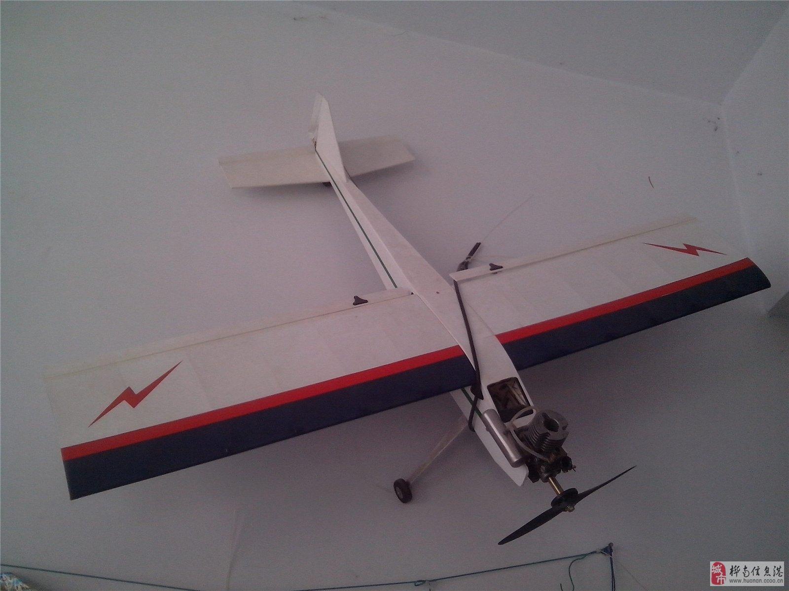 油车,船模型10元起,飞机加吹泡泡,拉烟,发导弹等,批发监控器,报警器