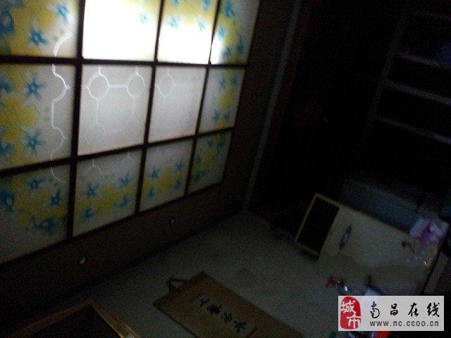南昌市金盘路 3室2厅88平米 精装修 面议 个人 高清图片