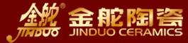 澳门永利国际周氏建材——金舵陶瓷专卖店