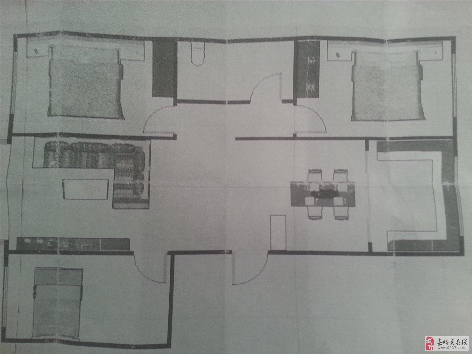 低价出售建设街二手房一套 16 万元 70㎡ / -- 平房仓库独立大院