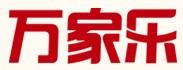 蓬溪县万家乐厨卫生活馆
