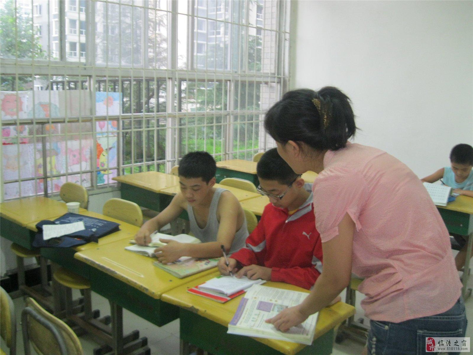 漯河许慎教师图片v教师中学于丹初中水平图片