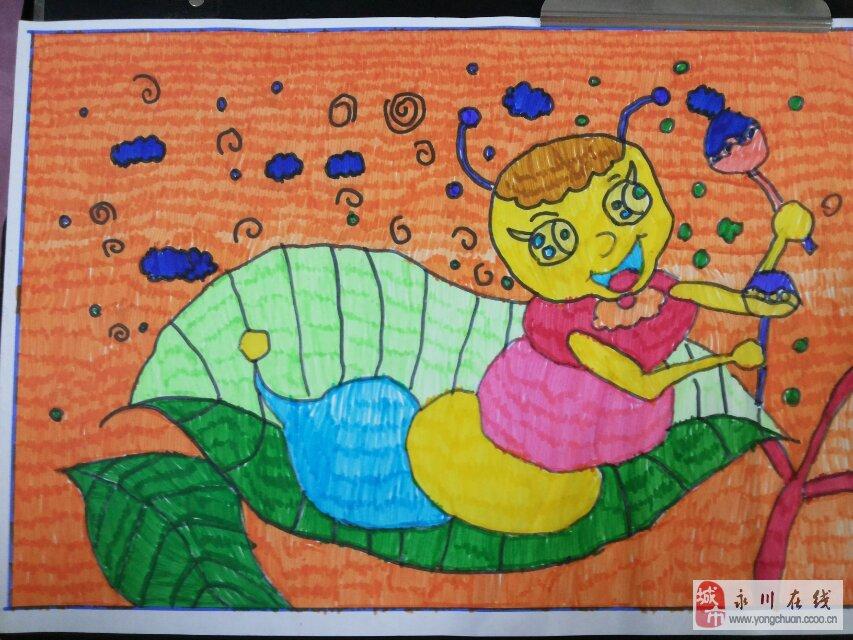 新奇画室常年招生,随到随学 有兴趣的同学可以免费试学半天哦! 儿童班:简笔画 黑白画 儿童创意画 儿童水粉画(小班教学)每节课约3小时,15-20课时为一学期(650-800元) 素描班:素描 色彩 国画 油画(小班教学)每节课约3小时,15-20课时为一学期(650-800元) 青少年班:素描 色彩 国画 油画(小班教学)每节课约3小时,15-20课时为一学期(800-1000元) 上课时间:每周六和周日早上9:00-12:00,下午2:30-5:30 教学地址:永川新区红河大道116号天秀锦地3栋一单