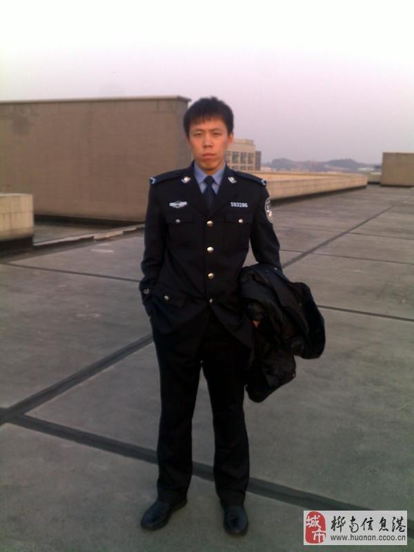 郑州警察学院贴吧我是一名应届毕业生,想报考河南警察