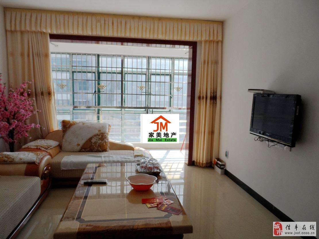 农村婚房装修效果图 农村自建房室内装修 盖房网农村房
