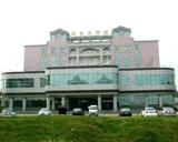 邢台新光大酒店
