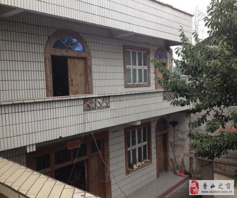 設計圖分享 長方形110平方房子設計圖 > 80平米房子設計圖  農村房子