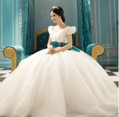 阿哲化妆造型-专业新娘跟妆