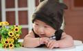 邢台可可爱儿童摄影