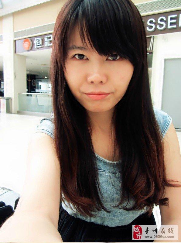 韩冰(女,27岁)