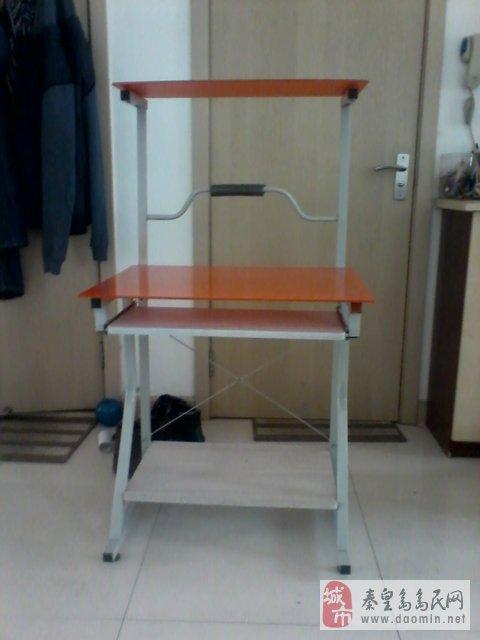 卡哇伊颜色可爱小清新电脑桌出售