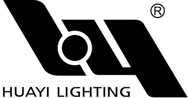 �A�照明