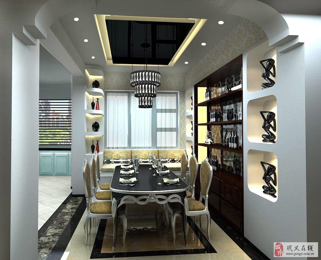 室内装修设计师,展览展台,店面设计师_张方方求职简历