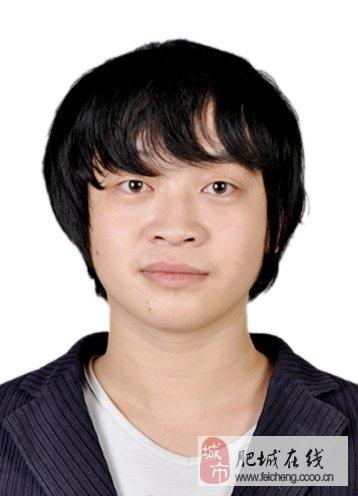 青岛科技大学李浩