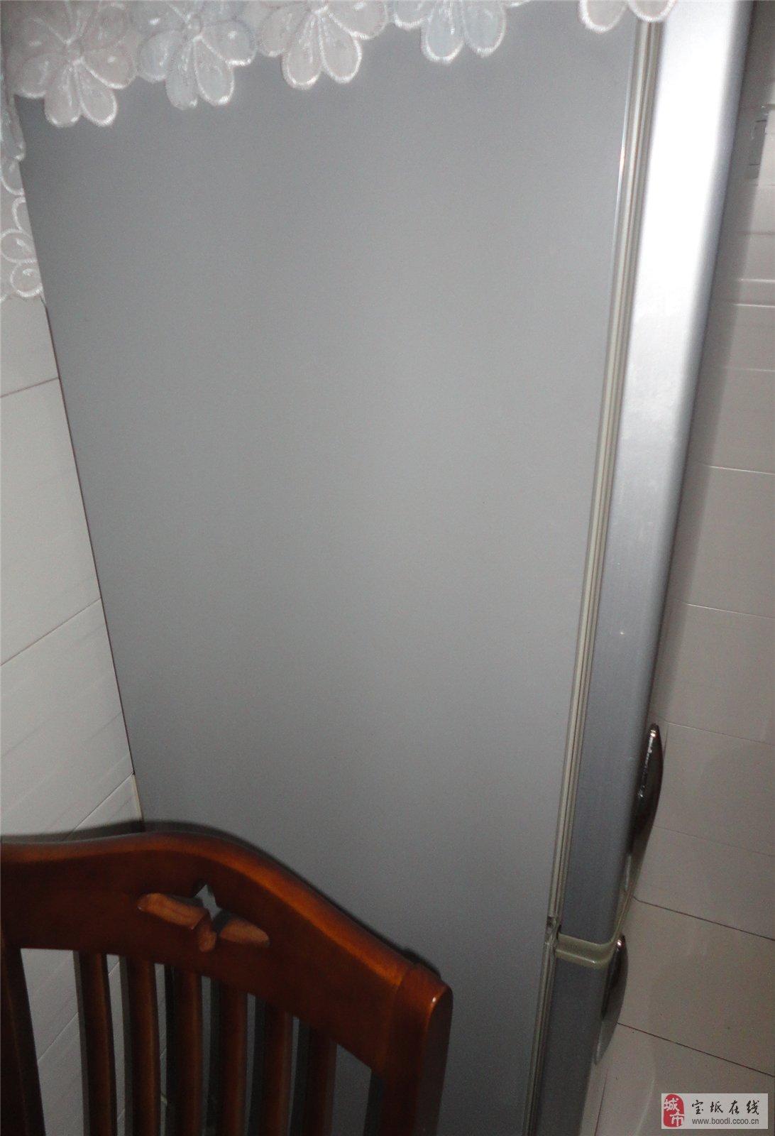 西门子冰箱温控器_新飞冰箱温控器更换_第6页_接线图分享