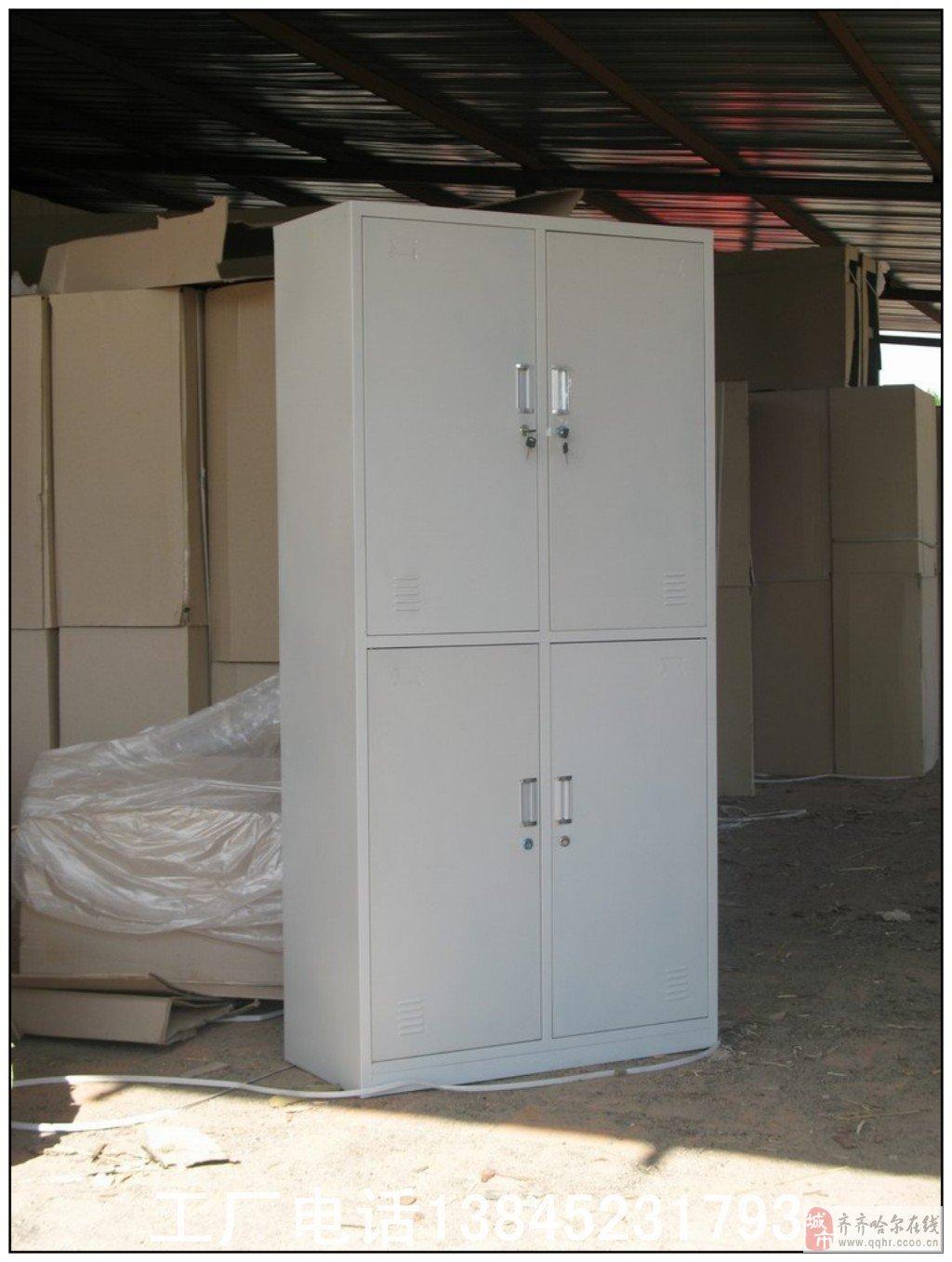铁卷柜 保险柜 阳台柜 储物柜 密集架工厂低价直销