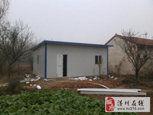 别墅房顶设计图展示