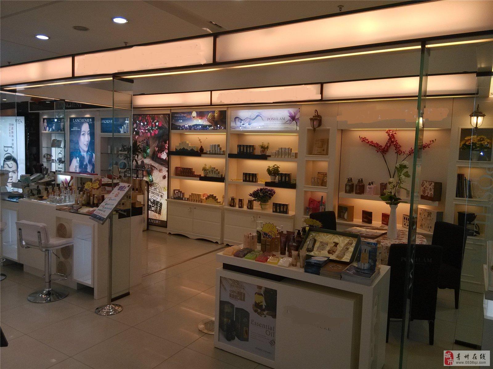 化妆品柜台效果图 化妆品柜台效果图 玉器店柜台效果图高清图片