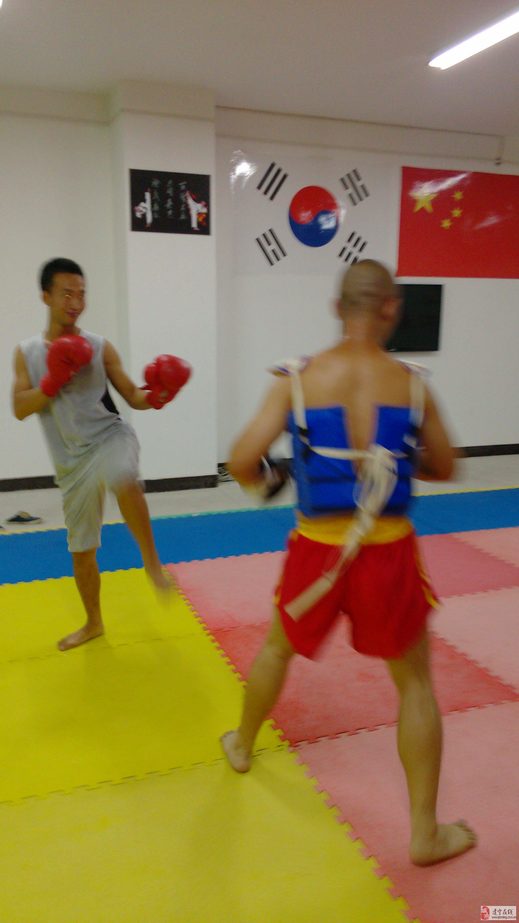 雅思培训班招生了,网球,武术,散打,素质拓展等等.