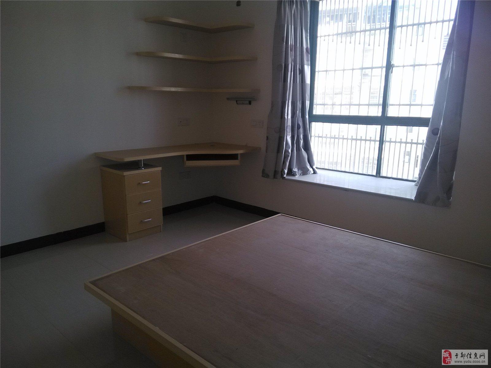 怡和嘉園精裝修3房送車庫