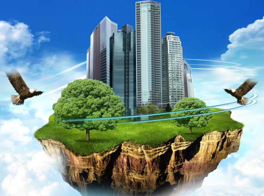 2015年陕西设区市全部建成智慧城市
