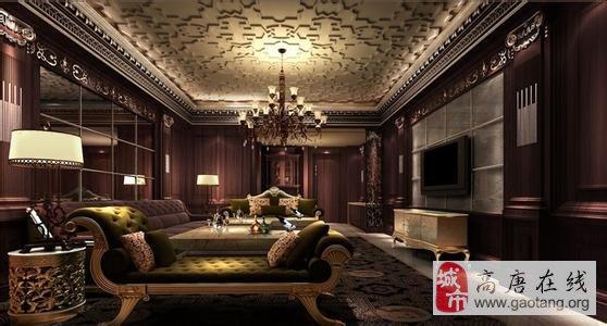 杭州生意最好的ktv东方魅力杭州最大夜总会招聘模特