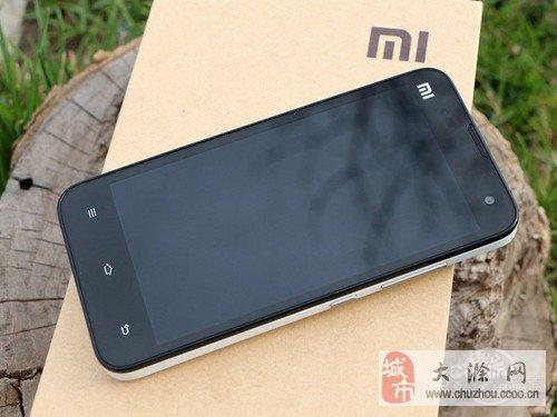 小米2s现在多少钱 小米手机2s价格 小米2s锁屏壁纸