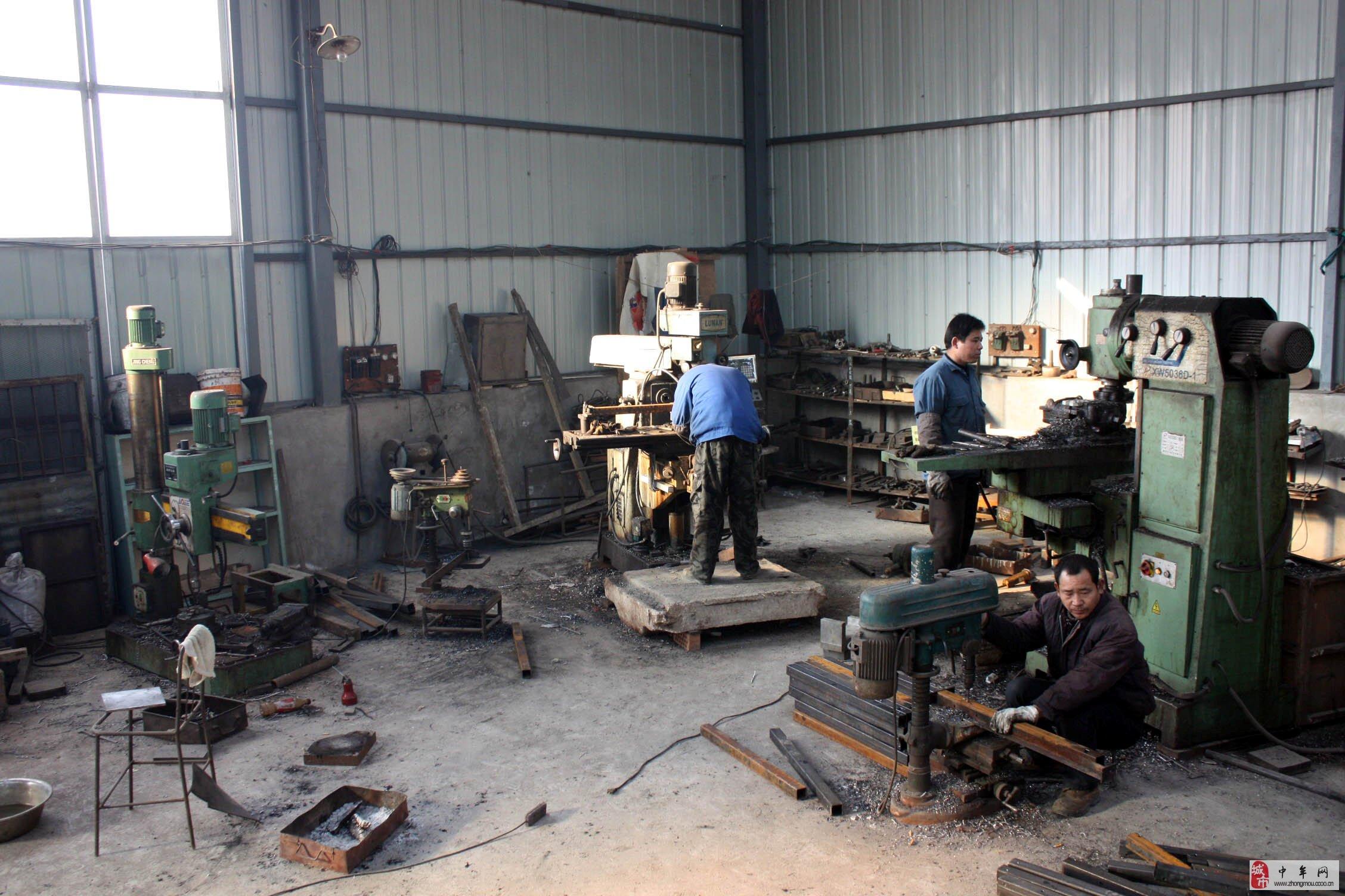 福田雷萨泵车价格_机械厂-上海机械厂,机械厂加工车间,电子厂和机械厂哪个好,五金 ...