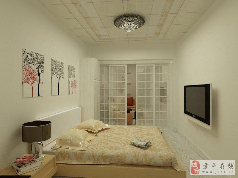 专业设计家装室内效果图提供效果图及施工cad图纸