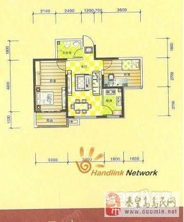 农村100平方米自建房设计图展示
