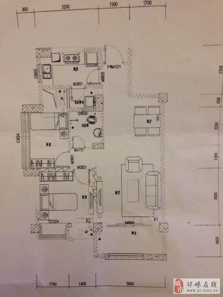 75,小户型设计图展示