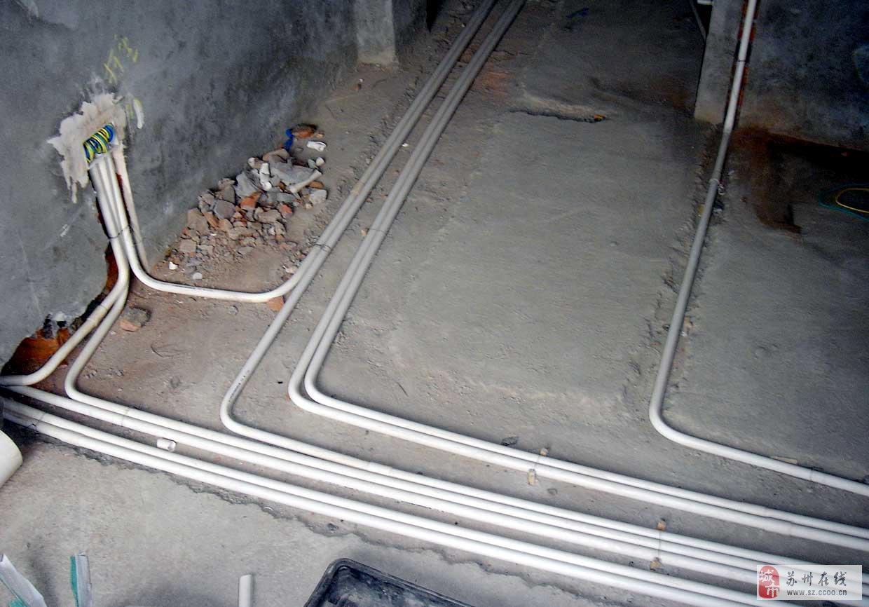 苏州水管安装维修家庭水管水龙头维修三角阀软管维修
