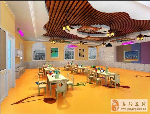 幼儿园小班建筑区搭建步骤