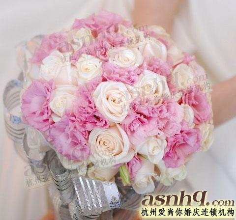 [爱尚你婚庆全国连锁和县机构]七夕爱你一生一世玫瑰花(11朵)优惠券