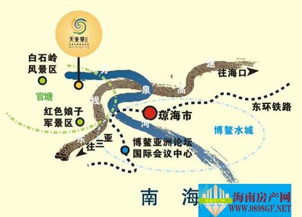 地图 600_433