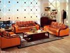 甘霖现代家具销售有限公司