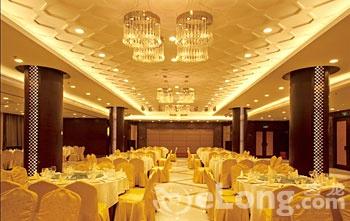 重庆乌江明珠大酒店(彭水县)