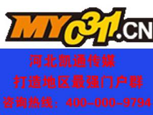 凯通传媒官方网站