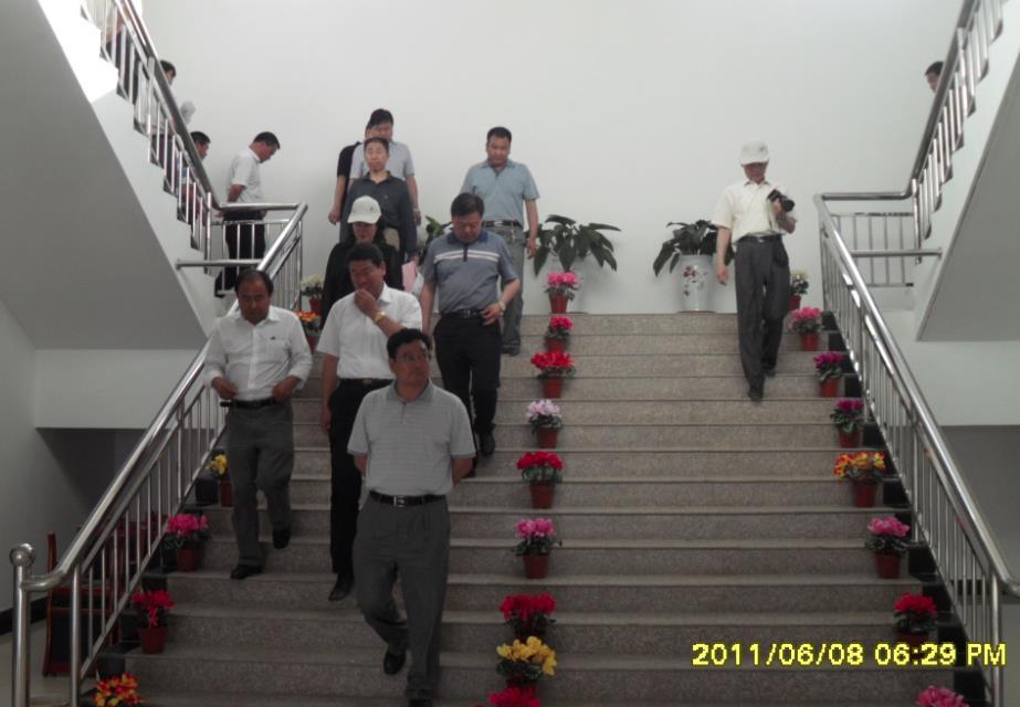 甘肃省建设厅直属企业_甘肃省建设厅_吉林省建设厅