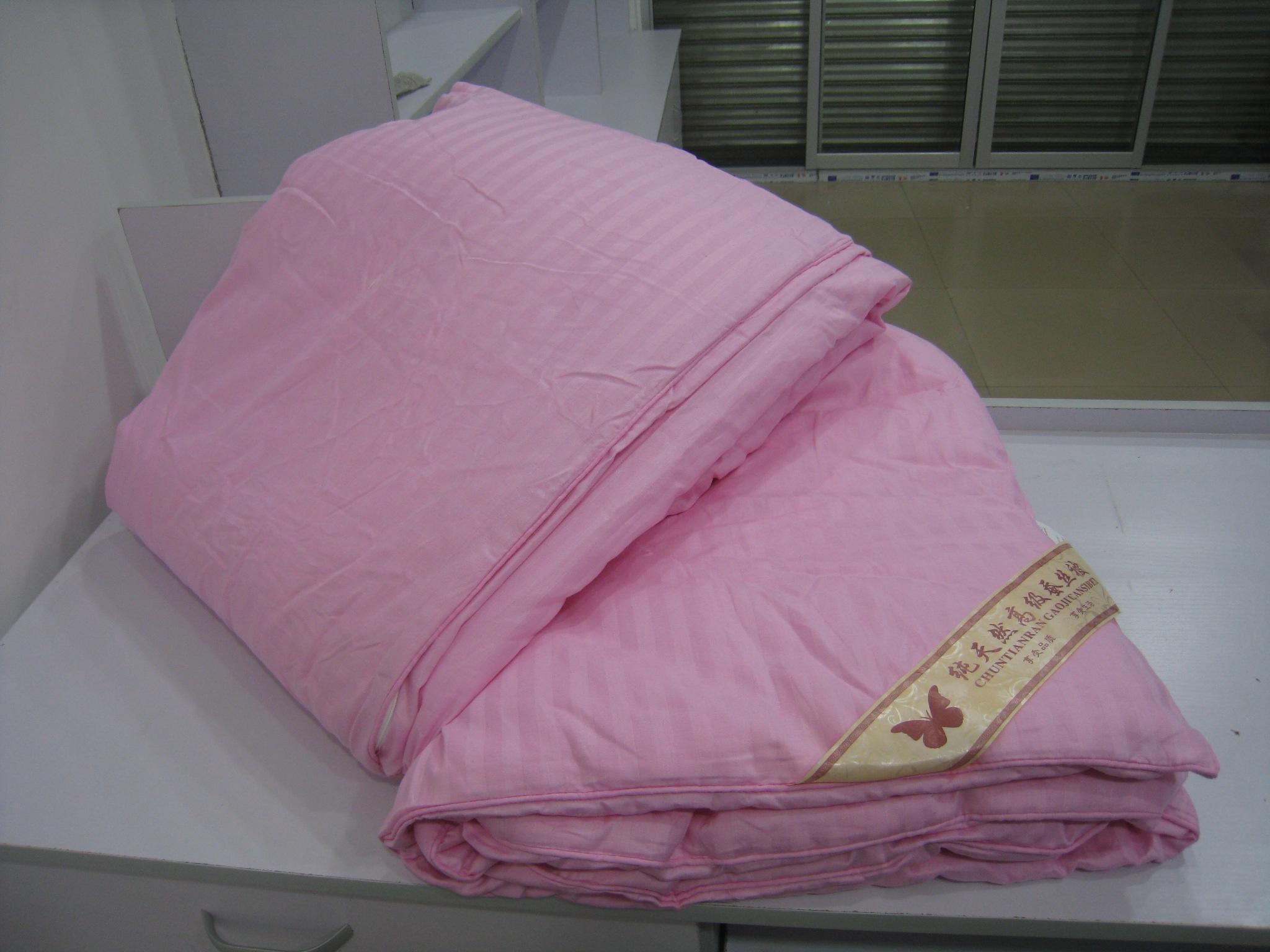 动物枕头的制作方法