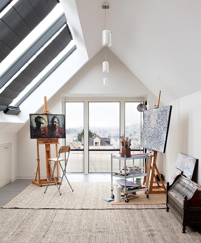 2013客厅吊顶造型装修效果图