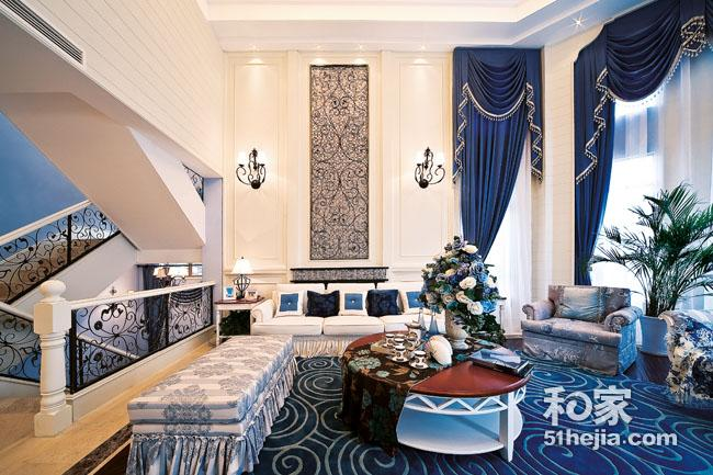 地中海风格设计饰品