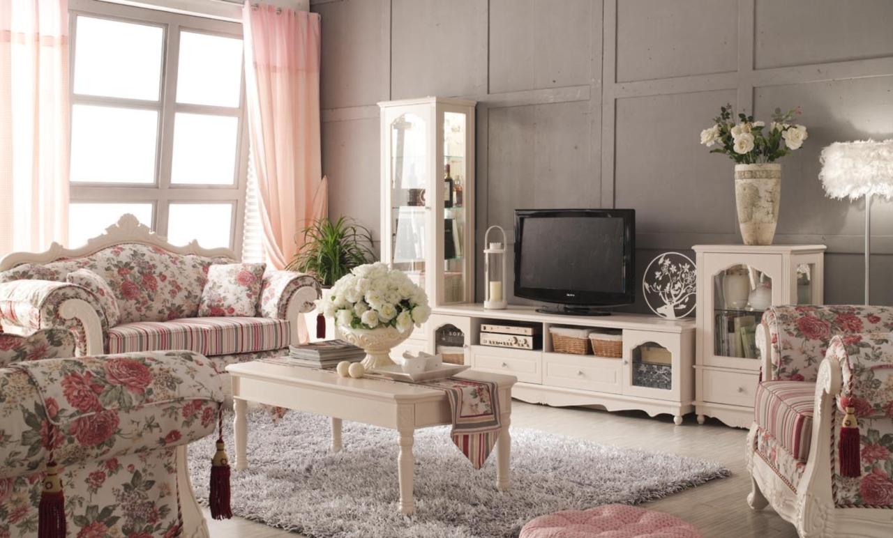 001沙发,6I02长茶几,9R02地柜,6SH11低饰品柜,6SH13高饰品柜