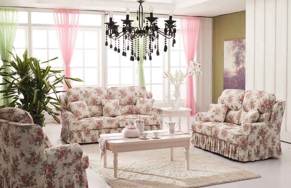 002沙发,6I02长茶几